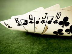 Sådan finder du frem til den bedste video poker-strategi