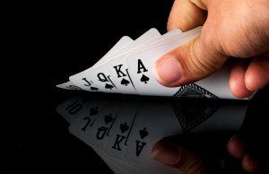 Video poker online: Et roligt og sjovt pokerspil uden modspillere