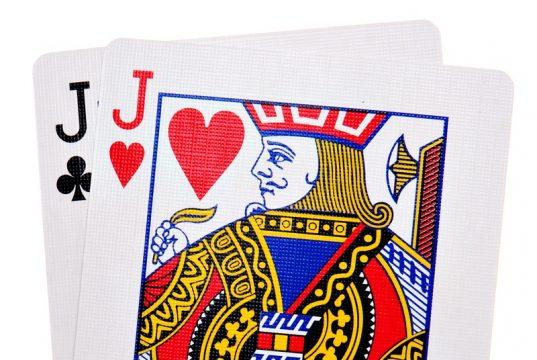 Sådan spiller du de forskellige former for video poker spil