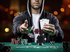 Red Dog Poker er et sjovt og simpelt pokerspil
