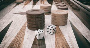 Læg en Backgammon-strategi, og øg dine vinderchancer