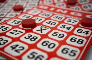 Alt hvad du har brug for at vide om Bingo Online