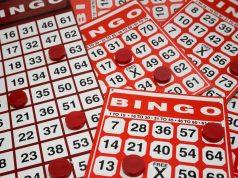 Læg en strategi, før du begynder at spille bingo