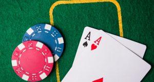 Pai Gow Poker: En kinesisk inspireret, sjov og anderledes pokerversion