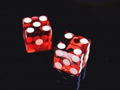 Således undgås ludomani trods besøg på casino